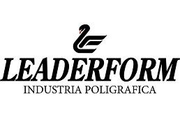 Leaderform