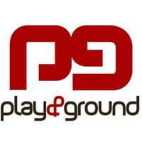 Play & Ground