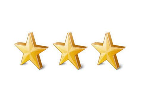 tre stelle nel cielo cussino cus verona pallacanestro