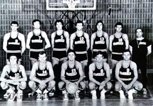 Ferroli San Bonifacio 1976 (circa) SERIE A2