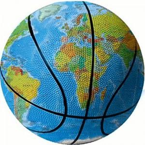 globe-basketball