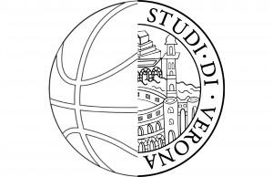 logo-pallone-uni