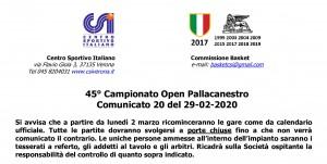 Comunicato-20-del-29-02-20