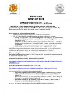 Punto-Rotta-Gennaio-1