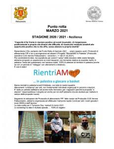 Punto-Rotta-MARZO-pg-1