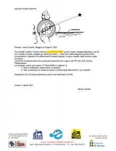 Punto-Rotta-MARZO-pg-3